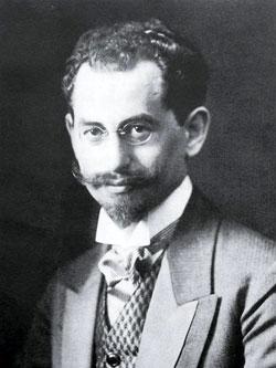 Einmal Siam und zurück um 1900 - Das Leben des Baumeisters Karl Siegfried Döring