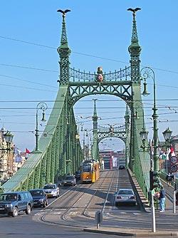 Deutschland und Ungarn im akademischen Herzen
